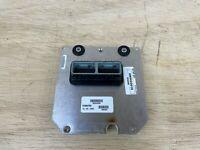 Mercury 50HP 4 Stroke Outboard Engine Control Module ECU PCM 8M0022618