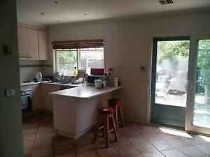 Room for rent On Stockmans Way, Kensington Kensington Melbourne City Preview