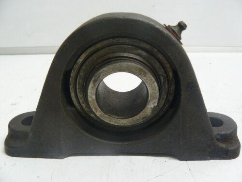 FAFNIR 1104 PILLOW BLOCK BEARING  T-30410