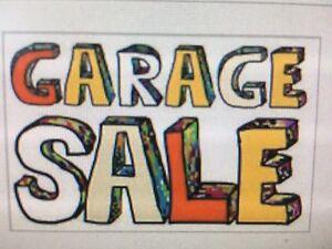 Garage sale eastern suburbs Randwick Eastern Suburbs Preview