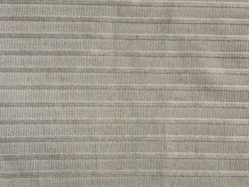 Vintage Fabric for Speaker Grill Cloth  Radio Grille Restoration