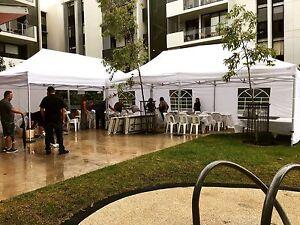 Marquees For Hire!! Parramatta Parramatta Area Preview