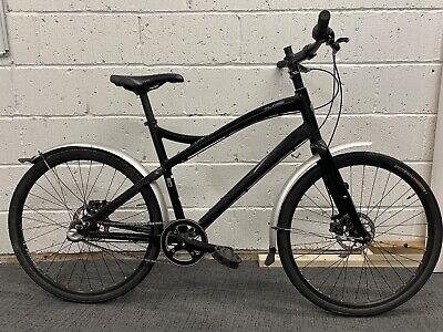 Specialized Hybrid Globe Bike