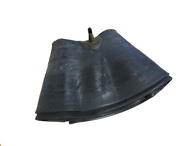 15-19.5 15r19.5 Heavy Duty Tire Inner Tube Tr15 Skid Steer Backhoe 35580d20
