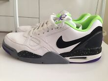 New condition Nike flights low us9 Matraville Eastern Suburbs Preview