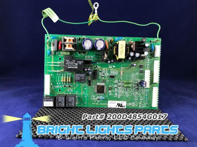 $_58 wr55x10942 wiring diagram wiring diagrams wr55x10942 wiring diagram at gsmportal.co