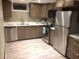 Mod 1 bedroom, convenience of home