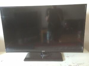 "36"" flat screen tv for sale"