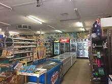 DELI /  FRUIT AND VEGIES / LUNCH BAR Tuart Hill Stirling Area Preview