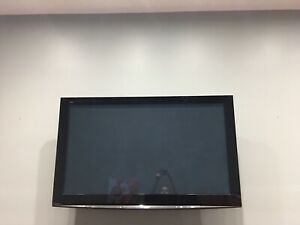 Panasonic 58 inch plasma tv very good condition for sell
