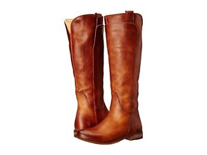 Brand New Sz 8 Frye Boots in Box