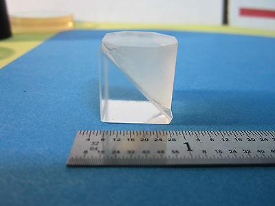 Optical Prism Assembly Laser Optics Bin23-91