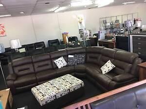 ✦ Wholesale Furniture & Decorator Warehouse Clearance✦ Bibra Lake Cockburn Area Preview
