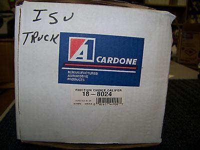 A1 -Cardone   -