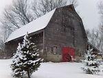 12 Oaks Farm