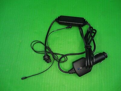 Garmin BC30 Transmitter Cable For Wireless Backup Camera