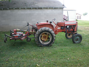 Best Selling in Allis Chalmers