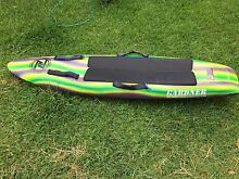 "Gardner 6'6"" nippers paddle board Balgowlah Heights Manly Area Preview"