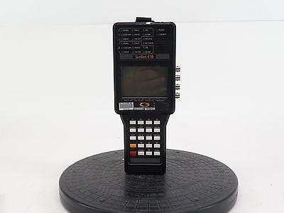 Sunrise Telecom Sunset E10 Ss250 Qp004044 Woptions