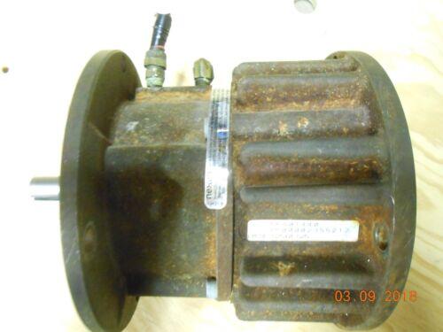Nexen Clutch/Brake 801440  Preowned