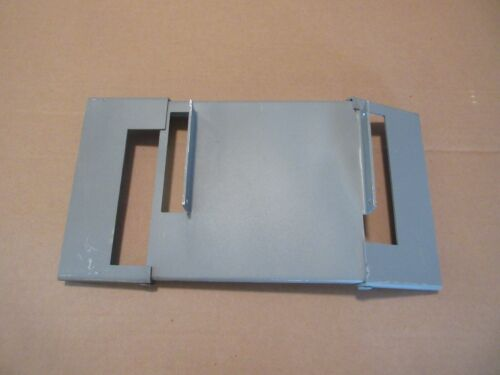 Battery box tray for John Deere 330 430