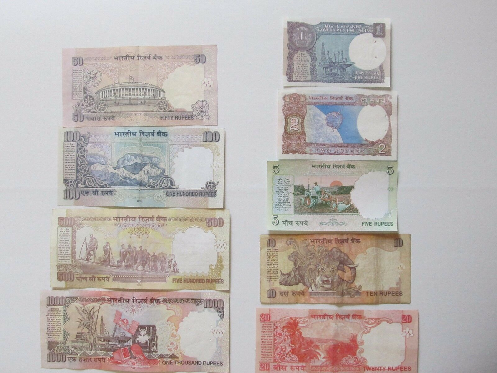 essay on indian currency Essay on indian currency this year of indian rupee in a hotly debated topic for devaluation of indian loan of society in his indian rupee and investment service.