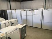 FOR SALE Fisher&Paykel fridge freezers DELIVERY WARRANTY Geebung Brisbane North East Preview