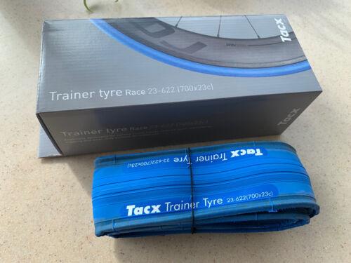Tacx Trainer Tire Race T1390 23-622