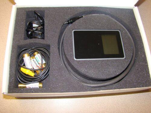 CEN-TECH Video Borescope Inspection Camera