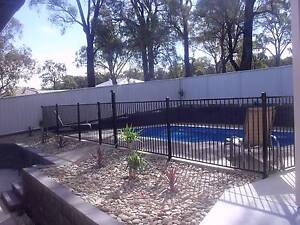 POOL FENCING PACKAGE - GREAT DEALS - Tailored to YOU Lockwood South Bendigo Surrounds Preview