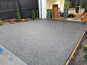 Concreting and excavations Pascoe Vale Moreland Area Preview