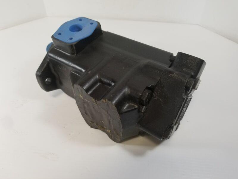 Vickers 251263 Vane Pump Shaft Driven