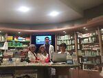 Farmacia Succi