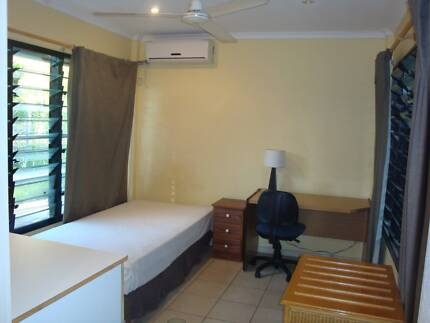 $200 room@ leanyer Leanyer Darwin City Preview