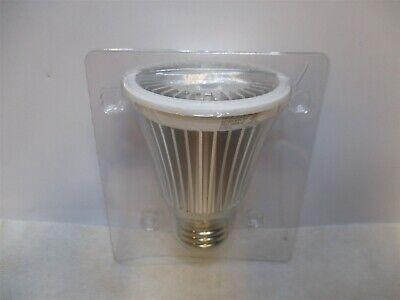 Multicomp Superbright 6W PAR20 LED Retrofit Dimmable Light Bulb - 25,000 hrs  (Par Retrofit)