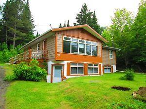 Maison - à vendre - Saint-Donat - 28971988