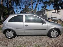 2004 Holden Barina Hatchback Low Kms 81,230 Mount Lawley Stirling Area Preview