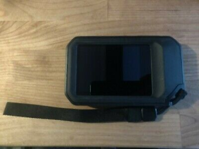 Flir C5 Compact Thermal Camera With Wi-fi New Never Used