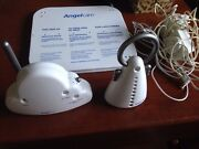 Anglecare baby monitor $50 Duncraig Joondalup Area Preview