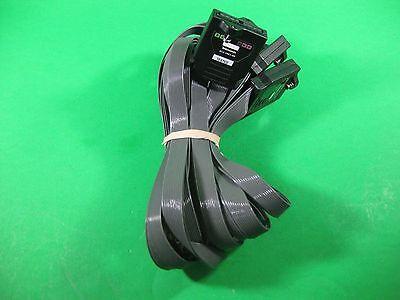 Tektronix Logic Analyzer Cable -- 012-1661-00 -- Used