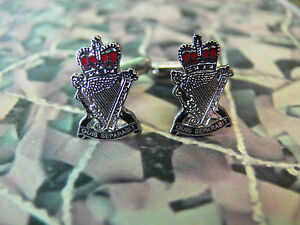 Royal-Ulster-Rifles-Regimental-Cuff-Links-RUR