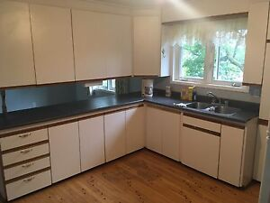 3 bedroom house in Lakefield  for rent