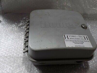 Hunter ICC Irrigation Controller Box PRO-C @ R3