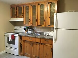 Furnished Room for Rent near MSVU