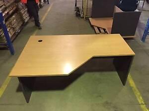 Office desks Thomastown Whittlesea Area Preview