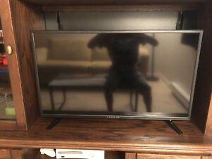 Télé Écran Plat 39 pouces
