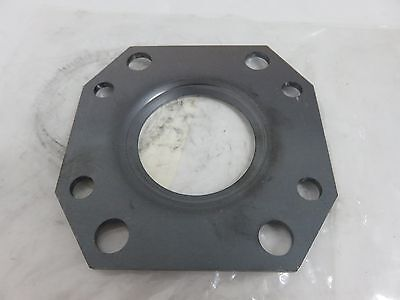 OEM Taylor-Dunn SS-534 Retainer Plate PN 32-514-00