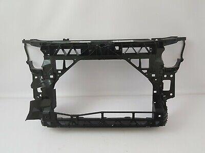 und 1.9 Diesel für Seat Ibiza 6L 02-09 Klimafrzg Frontmaske Schloßträger kpl