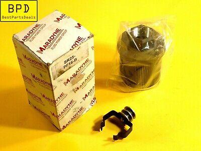 Filter Element Set Maradyne Sr25-pf16-b