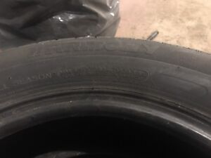 225/60/16 tires for sale